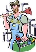 Problemi idraulici in casa? Chiama il pronto intervento 24 ore su 24!