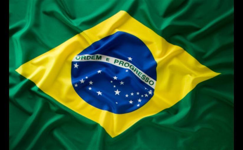 Il Brasile e' pericoloso? Scopriamo qualcosa in più sul Paese carioca