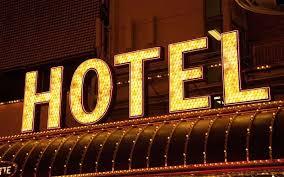 Il numero uno per realizzare gli arredi di alberghi e hotel è HF Arredo Contract
