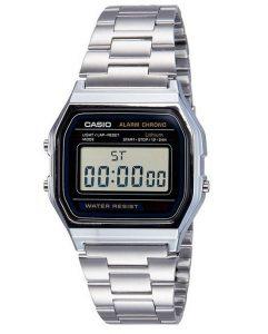 Da un attenta analisi per voi i prezzi migliori per un orologio Casio