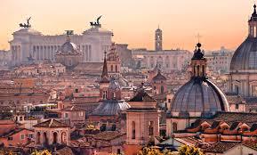 Come prenotare Hotel di lusso a Roma