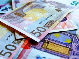 Come avere fino a 30 mila euro senza la busta paga.