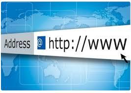 Consulta il sito web di Web4hit: scopri com'è facile avere successo sul web