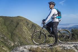 6 discipline di mtb da analizzare per trovare la bicicletta più adatta