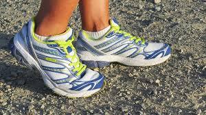 A cosa fare attenzione quando si scelgono le scarpe da running